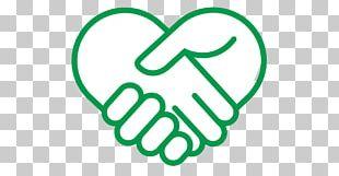 Company Charitable Organization United Kingdom Sales Job PNG