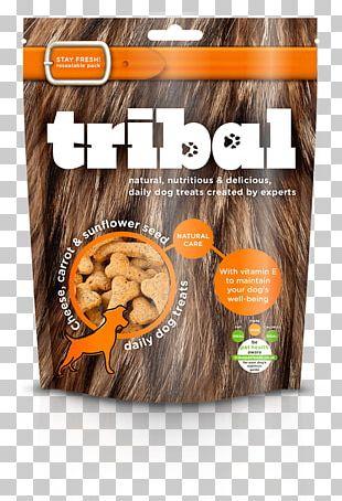 Dog Biscuit Health Pet Food PNG