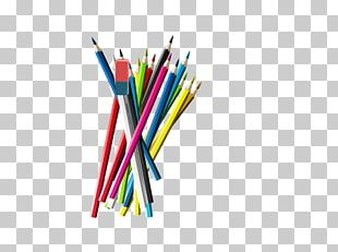Pencil Graphic Design Eraser PNG