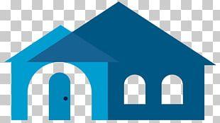 Real Estate House Estate Agent National Association Of Realtors Company PNG