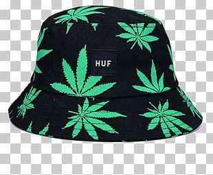 Bucket Hat Amazon.com Baseball Cap PNG