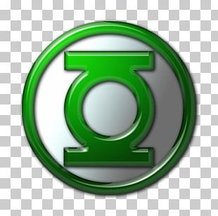 Green Lantern Corps John Stewart Sinestro Hal Jordan PNG