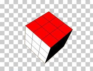 Rubiks Cube Designer PNG