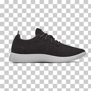 Sneakers Balenciaga Running Shoe Reebok PNG