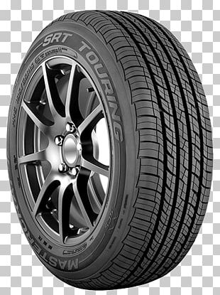 Uniform Tire Quality Grading Car Tire Code Radial Tire PNG