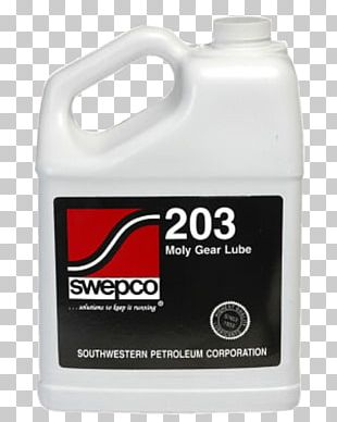 Motor Oil Lubricant Chemical Substance PNG