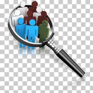 Organizational Culture Management Public Relations Advertising PNG