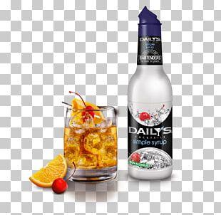 Cocktail Drink Mixer Sour Distilled Beverage Margarita PNG