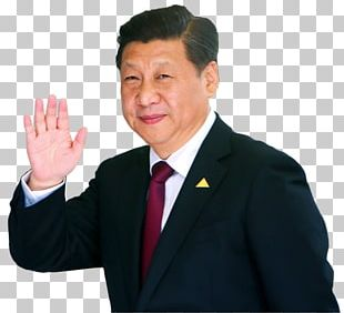 Xi Jinping India National Cricket Team Sri Lanka National Cricket Team China PNG