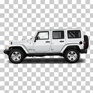 2018 Jeep Wrangler Unlimited Sahara 2018 Jeep Wrangler JK Unlimited Sahara 2013 Jeep Wrangler Unlimited Sahara Car PNG