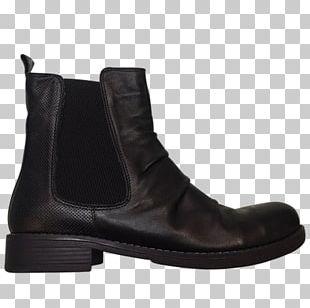 Boot Shoe Botina Valentino SpA Fashion PNG