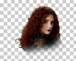 Bryce Dallas Howard Edward Cullen The Twilight Saga: Eclipse Victoria PNG