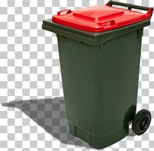 Rubbish Bins & Waste Paper Baskets Wheelie Bin Recycling Lid PNG