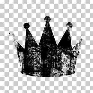 T-shirt King Clothing Dobbert PNG
