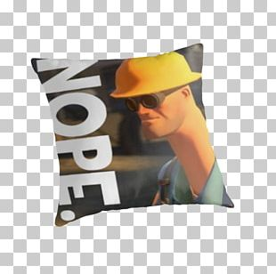 Team Fortress 2 Loadout Engineer T-shirt Video Game PNG