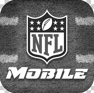 Madden NFL Mobile 2017 NFL Season NFL Regular Season Fantasy Football NFL Network PNG