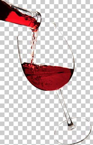 Red Wine Kir Cocktail Distilled Beverage PNG