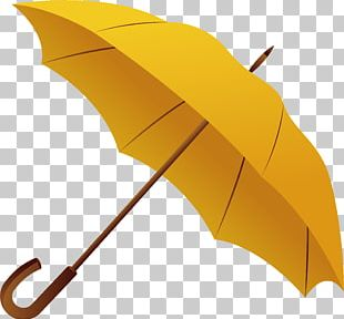Umbrella Gadget Color PNG