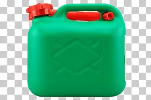 Jerrycan Storage Tank Plastic PNG
