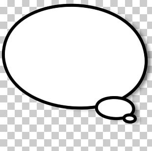 Speech Balloon Cartoon Comics PNG
