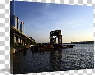 Water Transportation Waterway Water Resources PNG