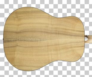 Wood Varnish String Instruments /m/083vt PNG