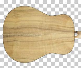 Wood Varnish String Instruments /m/083vt PNG