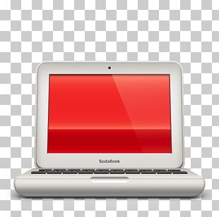 Electronic Device Laptop Multimedia PNG