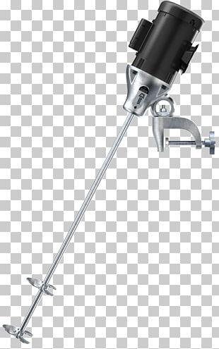 Agitator Direct Drive Mechanism Mixer Electric Motor Distillation PNG