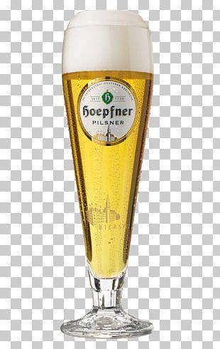 Beer Cocktail Beer Glasses PNG
