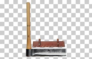 Tool Froe Splitting Maul Sharpening Wood Splitting PNG