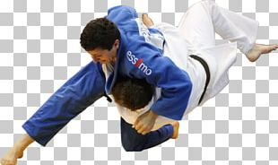 Brazilian Jiu-jitsu Judo Martial Arts Portable Network Graphics Sports PNG