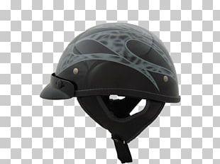 Equestrian Helmets Motorcycle Helmets Bicycle Helmets Ski & Snowboard Helmets Hard Hats PNG