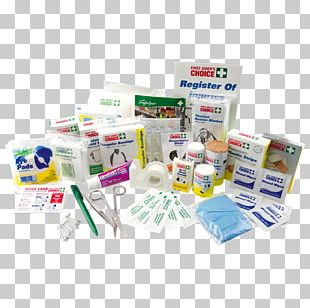 First Aid Supplies First Aid Kits Sport First Aid Injury PNG