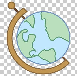 Globe Computer Icons Earth PNG