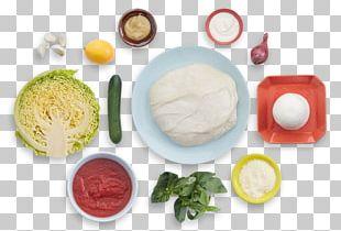 Vegetarian Cuisine Lunch Comfort Food Diet Food Recipe PNG