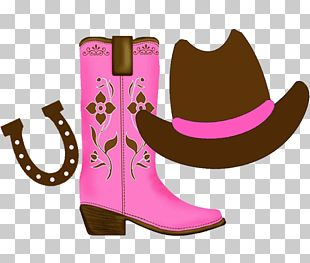 Cowboy Free Content Western PNG