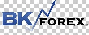 Foreign Exchange Market Fundamental Analysis Day Trading Trader Trading Strategy PNG
