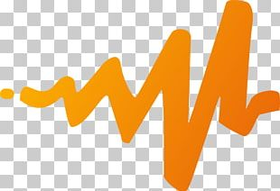 Logo Music YouTube PNG