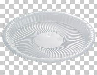 Platter Plastic Tableware PNG