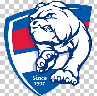 Western Bulldogs Australian Football League Melbourne Cricket Ground Fremantle Football Club AFL Women's PNG