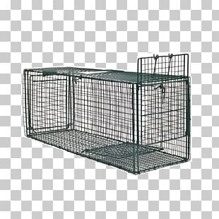 Cage Dog Crate Mesh PNG