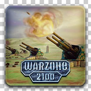 Warzone 2100 Rise Of Nations: Rise Of Legends Real-time Strategy Video Game Real-time Tactics PNG