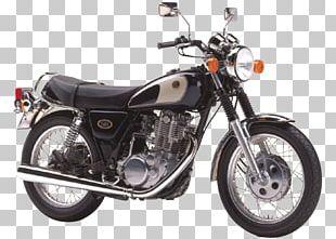 Yamaha Motor Company Plastic Model 1:12 Scale Motorcycle Aoshima Bunka Kyozai PNG
