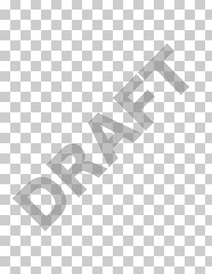 Postage Stamps PNG