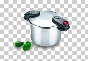 Pressure Cooking Stock Pots Olla Frying Pan PNG