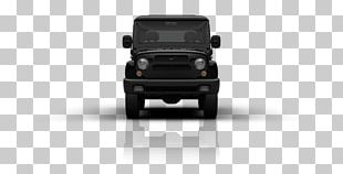 Tire Car Motor Vehicle Automotive Design Bumper PNG