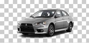 2007 Honda Civic Car Mitsubishi Motors 2018 Honda Fit PNG