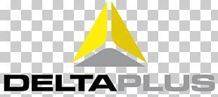 Delta Plus Personal Protective Equipment Dubai Istanbul United Kingdom PNG