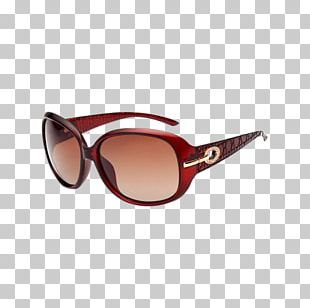 Sunglasses Eyewear Clothing Accessories Sun Protective Clothing PNG